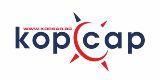 Лого на  Продажба на лодки и консумативи | КОРСАР МАРИН ЕООД