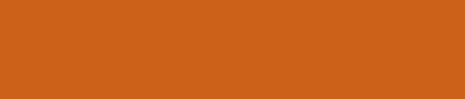 Лого на  Автокъща - Валавто