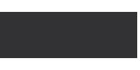 Лого на  Архитектура и геодезия София | ВБ Студио ООД