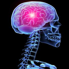 Лого на  Невролог от Благоевград - Д-р Сашо Кастрев