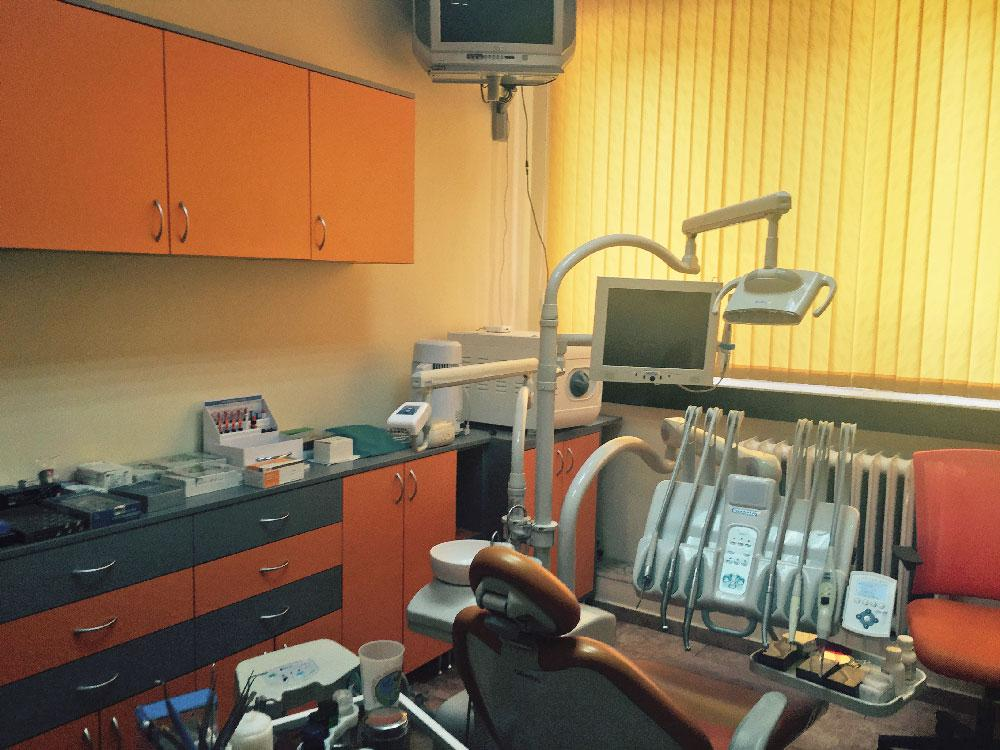 Image result for росен дамянов стоматолог
